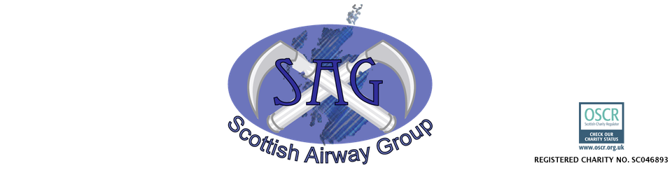 Scottish Airway Group